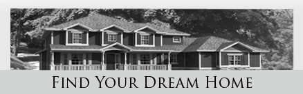 Find Your Dream Home, Bob Muir REALTOR