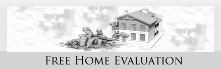 Free Home Evaluation, Bob Muir REALTOR