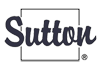 Sutton Group Incentive Realty Inc., Brokerage*